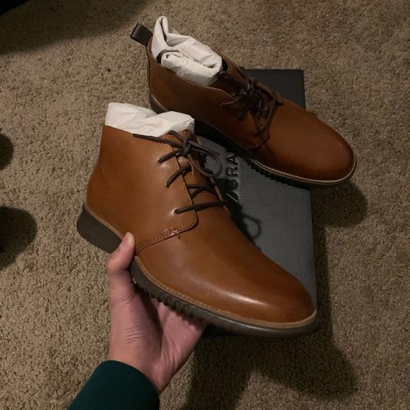 Cole Haan Shoes | Cole Haan 2 Zerogrand